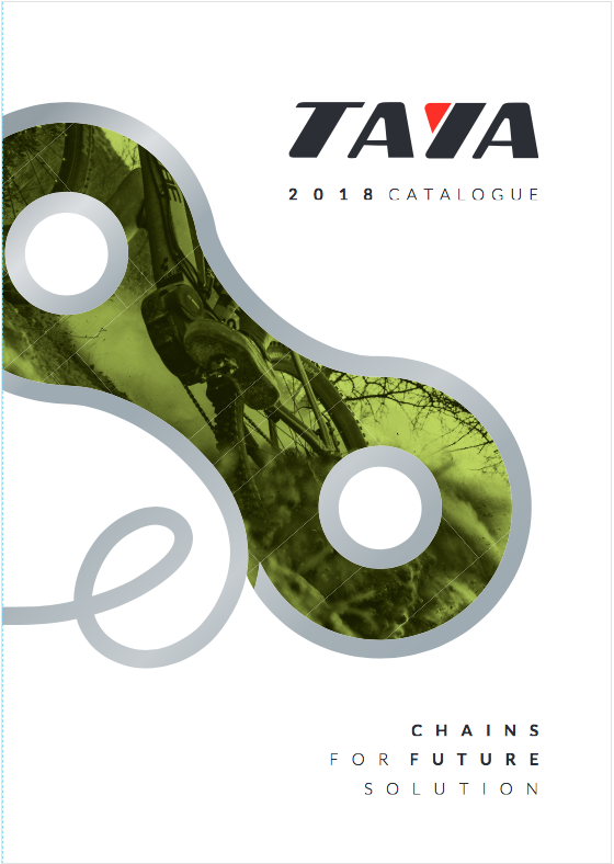 TAYA_2018_cover